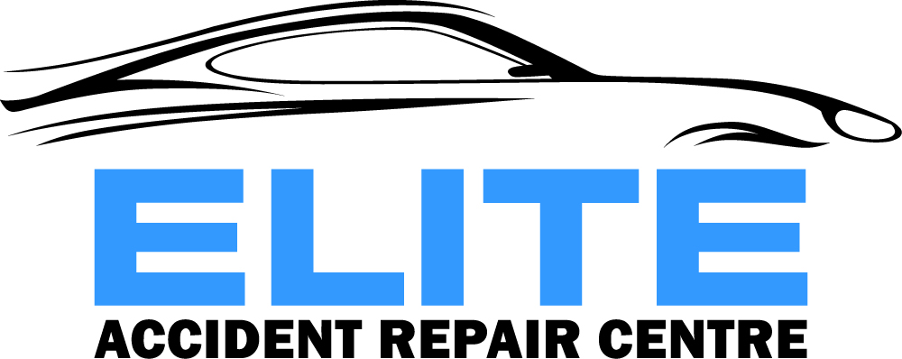 Professional, Affordable and Reliable Accident Repair and Respraying in Batley